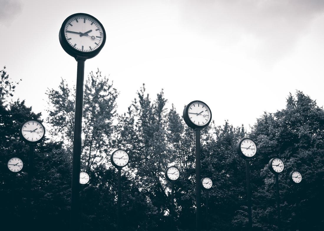 art-city-clock-clock-face-277458