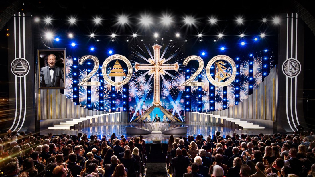 new-years-event-2020-scientology-press-release-poster_en