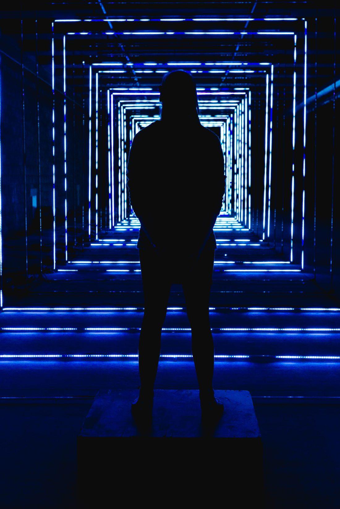 silhouette-of-person-1676889