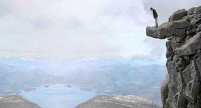 edge-of-cliff650